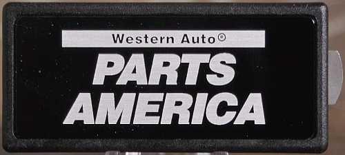 Adam Auto Sales >> Other Salesman Sample