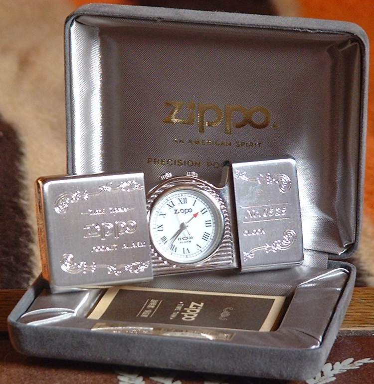 Pin by Josh Farley on Zippo™ Worldwide Collection (Rare